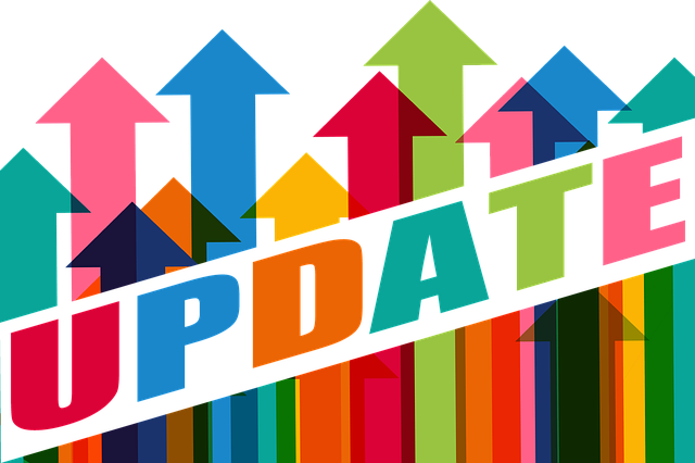 Educational Update from the Trumbull County Combined Health District