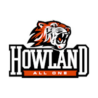 UPDATE Howland PTO Fall Fundraiser