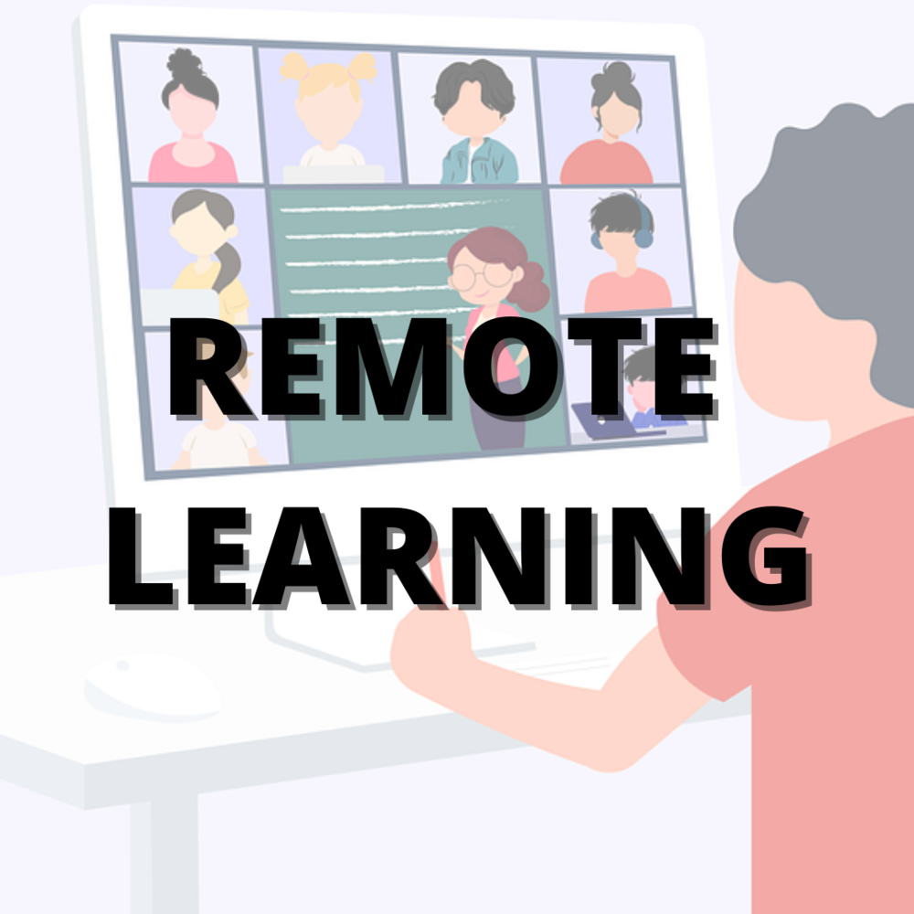 Howland Schools to continue with remote learning through at least January 3, 2020