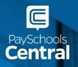 PayForIt to transition to PaySchools Central