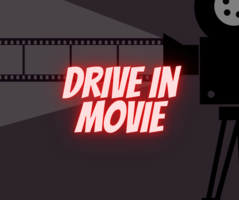 HHS to host movie night at the drive-in for juniors and seniors