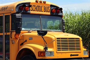 Trumbull County Public School Transportation Guidelines